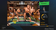 Xbox Live Fitness will allow a la carte purchases for Free members
