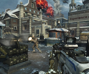 Call of Duty: Black Ops 2 Videos