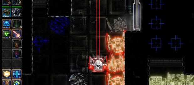 Bionic Dues News