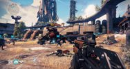 Why Destiny isn't destined for PC