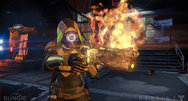 Destiny multiplayer will be about more than 'thumb skill'