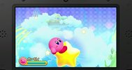 New Kirby coming to 3DS in 2014