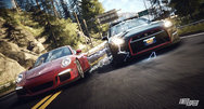 Need for Speed Rivals preview: cops and robbers