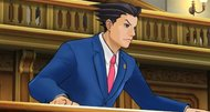 Phoenix Wright creator wanted to conclude his story after three games