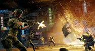 Warface launches on Xbox 360 on April 22