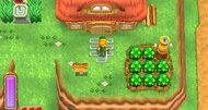 The Legend of Zelda: A Link Between Worlds review: earning its name