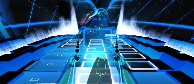 Audiosurf 2 News