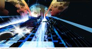 Audiosurf 2 screenshots