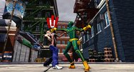 Kick-Ass 2 announcement screenshots
