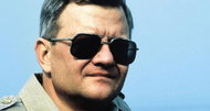 Tom Clancy passes away, Ubisoft promises to 'carry on legacy'