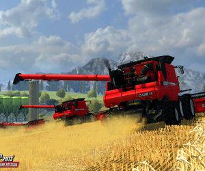 Farming Simulator 2013 Chat