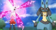 Pokemon X and Y sell 4 million in 2 days