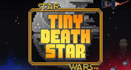 Star Wars: Tiny Death Star is Tiny Tower, but in the Death Star