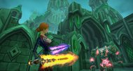 F2P MMORPG Allods Online launches microtransaction-free subscription server
