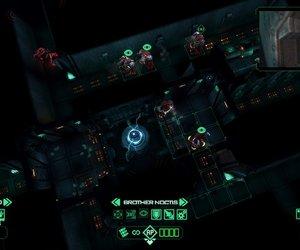 Space Hulk Files