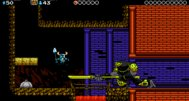 Shovel Knight digs up a March 31 release date