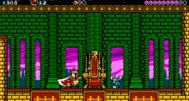 Shovel Knight digging into early 2014