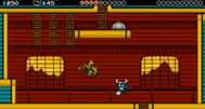 Shovel Knight uses 3DS StreetPass for five-second battles