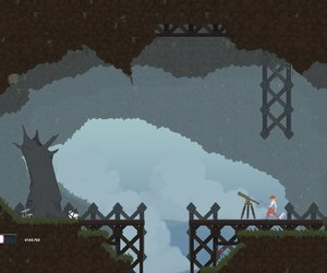 Dustforce Videos