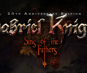 Gabriel Knight:  Sins of the Fathers Videos