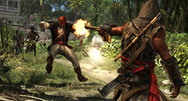 Assassin's Creed 4 DLC not coming to Wii U