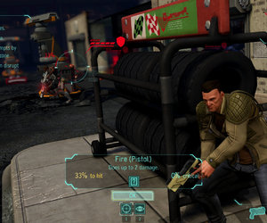 XCOM: Enemy Within Files