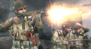 Brothers in Arms - Double Time (Mac) Screenshots DigitalOps