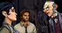 The Wolf Among Us coming to iOS tonight