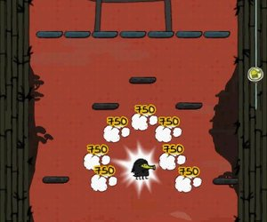 Doodle Jump Adventures Videos