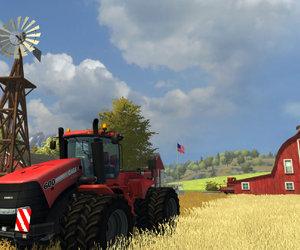 Farming Simulator 2013 Titanium Edition Videos
