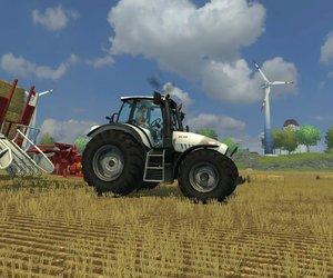 Farming Simulator 2013 Titanium Edition Files