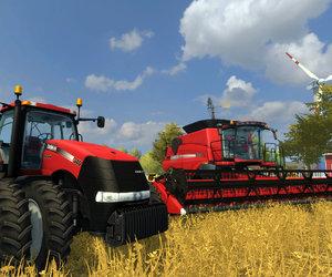 Farming Simulator 2013 Titanium Edition Chat