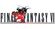 Final Fantasy 6 coming to iOS and Android