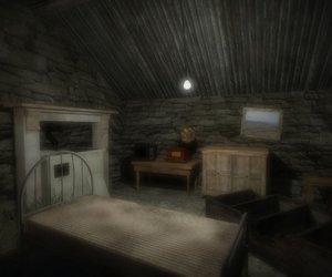 Montague's Mount Files