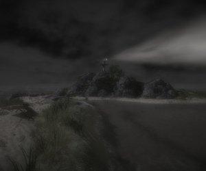 Montague's Mount Videos