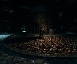 The Dark Mod Screenshots