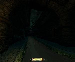 The Dark Mod Videos