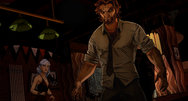 The Wolf Among Us: Episode Two begins on February 4