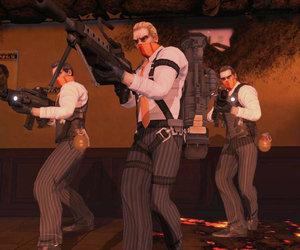 XCOM: Enemy Within Chat