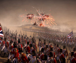 Napoleon: Total War - Gold Edition Chat