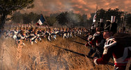 Napoleon: Total War - Gold Edition Screenshots DigitalOps