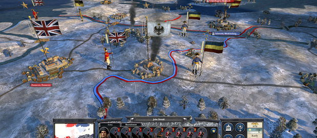 Napoleon: Total War - Gold Edition News