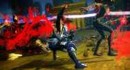 Yaiba: Ninja Gaiden Z coming March 4