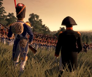 Napoleon: Total War - Gold Edition Files