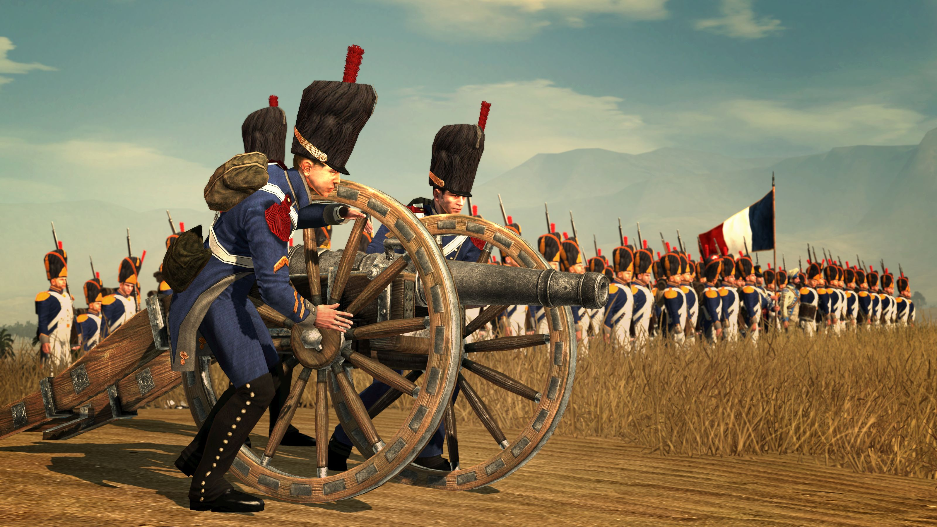 does anyone know the units shown in this picture totalwar