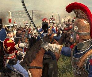 Napoleon: Total War - Gold Edition Screenshots