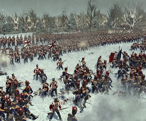 Napoleon: Total War - Gold Edition Videos