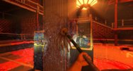 Viscera Cleanup Detail tackles Shadow Warrior bloodbath