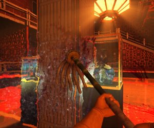Viscera Cleanup Detail Files