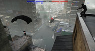 Battlefield 4 'Spectator Mode' screenshots